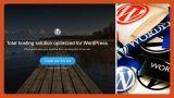 Pilvia.com un proveedor de hosting para WordPress