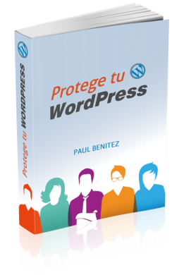 portada-3d-protege-tu-wordpress-medium