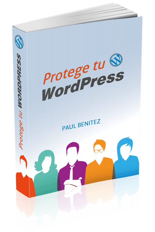 portada-3d-protege-tu-wordpress-medium
