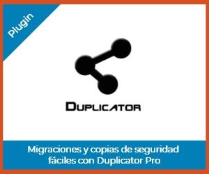 Duplicator Pro