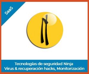 NinTechNet