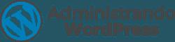 Administrando WordPress