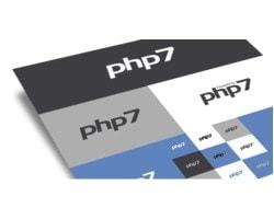 php7-conseguir-una-web-ultra-rapida-1