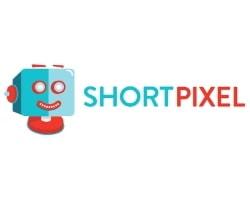 shortpixel-conseguir-una-web-ultra-rapida