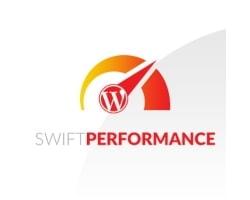 swift-performance-conseguir-una-web-ultra-rapida-1
