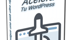 Acelera tu WordPress ebook