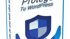 Protege tu WordPress ebook