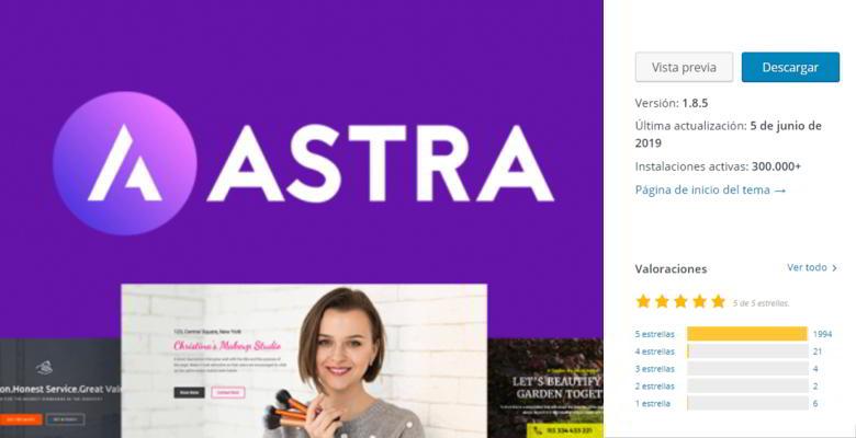 seccion-primary-content-top-curso-astra_v3