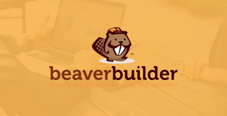 seccion-primary-content-top-curso-beaver-builder-v3