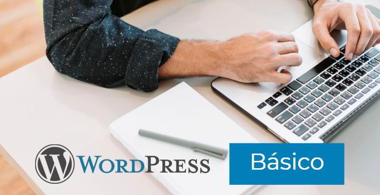 seccion-primary-content-top-curso-wordpress-basico_v3