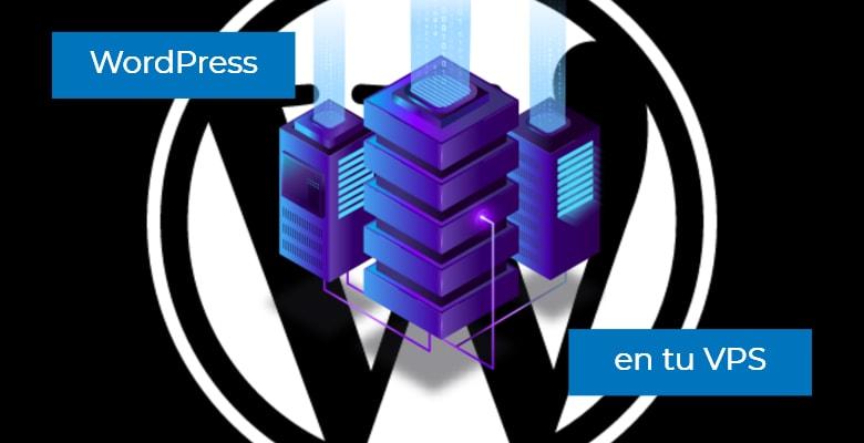 seccion-primary-content-top-curso-wordpress-en-tu-vps_v3