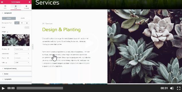 Búsquedas ilimitadas de imágenes de Pixabay dentro de WordPress