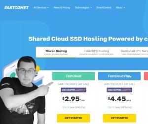 fastcomet-banner-recursos