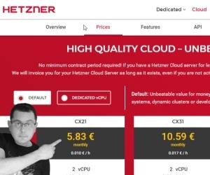 hetzner-banner-recursos
