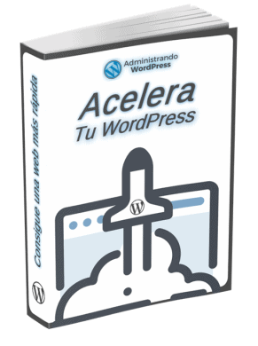 ebook gratis: Acelera tu WordPress