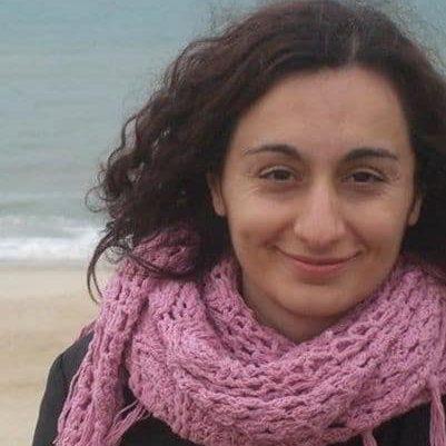 Inma Torres